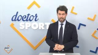 14-03-2017-doctor-sport-occhio-agli-spareggi