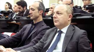 11-03-2017-duepunti-le-vie-per-le-imprese