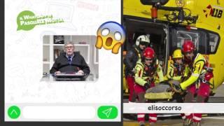 11-03-2017-il-whatsapp-di-pasquale-motta