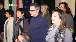 05-03-2017-duepunti-andrea-cirelli-13-puntata