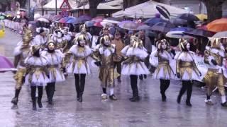 04-03-2017-duepunti-il-carnevale-di-castrovillari
