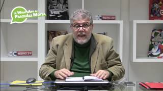 03-03-2017-il-whatsapp-di-pasquale-motta