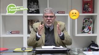 24-02-2017-il-whatsapp-di-pasquale-motta