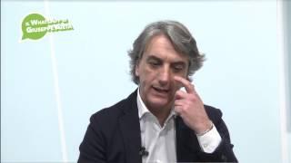 22-02-2017-il-whatsapp-di-giuseppe-aieta