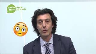 21-02-2017-il-whatsapp-di-marco-ghionna