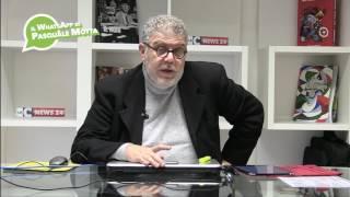 17-02-2017-il-whatsapp-di-stefania-covello