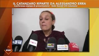 16-02-2017-doctor-sport-catanzaro-si-ri-parte-da-erra