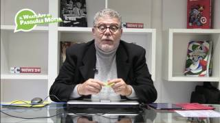 16-02-2017-il-whatsapp-di-regione-calabria