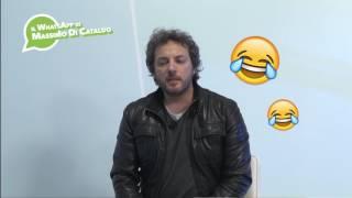 15-02-2017-il-whatsapp-di-massimo-di-cataldo