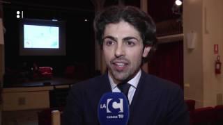 11-02-2017-duepunti-libera-debito-9-puntata