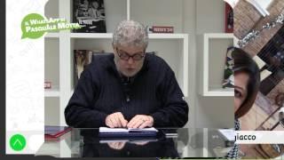 10-02-2017-il-whatsapp-del-direttore-maria-carmela-digiacco