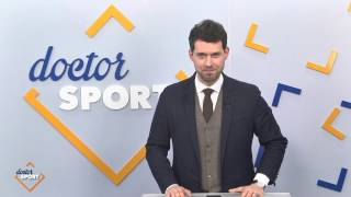 09-02-2017-doctor-sport-juve-mania