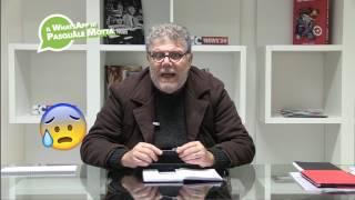 04-02-2017-il-whatsapp-di-giuliano-poletti