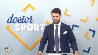 03-02-2017-doctor-sport-superlega