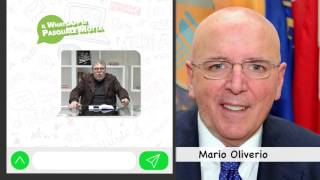 03-02-2017-il-whatsapp-di-mario-oliverio