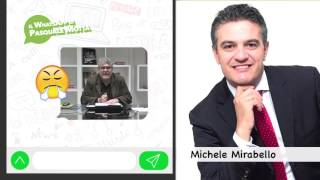 27-01-2017-il-whatsapp-di-michele-mirabello