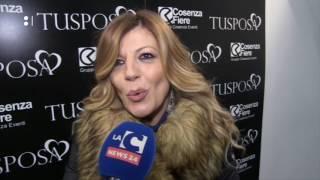 21-01-2017-duepunti-tusposa-expo-2017-6-puntata
