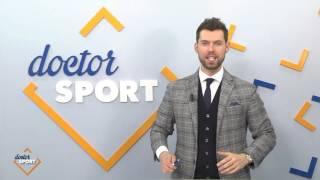 20-01-2017-doctor-sport-superlega-diamantini-a-tutto-campo