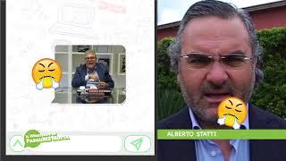 30-09-2017-il-whatsapp-di-pasquale-motta