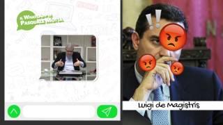 19-01-2017-il-whatsapp-di-pasquale-motta-luigi-de-magistris