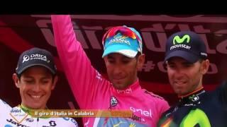 18-01-2017-doctor-sport-la-calabria-si-veste-di-rosa-il-colore-del-giro-d-italia
