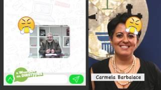 16-01-2017-il-whatsapp-del-direttore-carmela-barbalace
