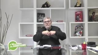 11-01-2017-il-whatsapp-del-direttore-tendopoli-di-san-ferdinando