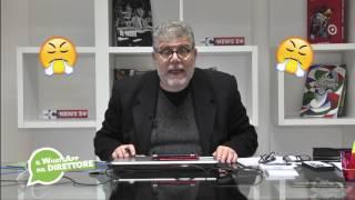 09-01-2017-il-whatsapp-del-direttore-arturo-perugini
