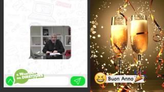 30-12-2016-il-whatsapp-del-direttore-buon-anno