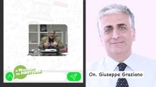 27-12-2016-il-whatsapp-del-direttore-on-carlo-guccione-on-giuseppe-graziano