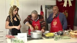 24-12-2016-a-cucinare-comincia-tu-antica-congrega-tre-colli