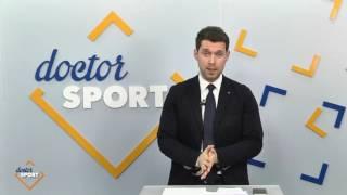 22-12-2016-doctor-sport-in-campo-nel-post-derby-di-calabria