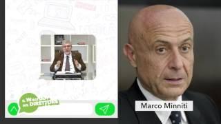 21-12-2016-il-whatsapp-del-direttore-marco-minniti