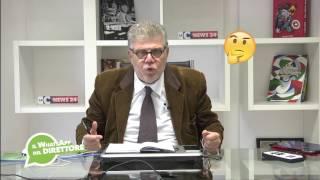 19-12-2016-il-whatsapp-del-direttore-ernesto-magorno