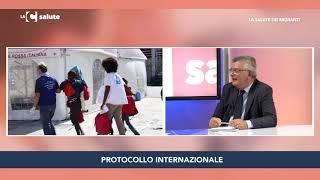 27-09-2017-lac-salute-la-salute-dei-migranti