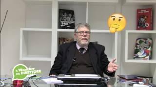 12-12-2016-il-whatsapp-del-direttore-porto-di-gioia-tauro