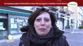 09-12-2016-opinioni-qualita-della-vita-in-calabria-restare-o-emigrare
