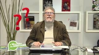 02-12-2016-il-whatsapp-del-direttore-referendum-4-dicembre