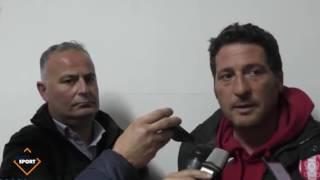 29-11-2016-doctor-sport-il-marte-d-del-doc-2