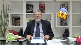 25-11-2016-il-whatsapp-del-direttore-francesco-di-lietto