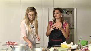 a-cucinare-comincia-tu-tonia-santacroce-3