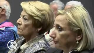 22-piano-referendum-si-no-intervista-esclusiva-on-massimo-d-alema
