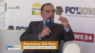 pol-2016-cosenza-talk-show-fiorenza-gonzales-19-10-2016