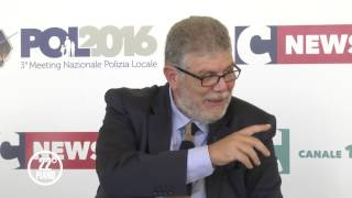 22-piano-speciale-evento-pol-2016