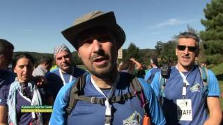 speciale-kalabria-trekking