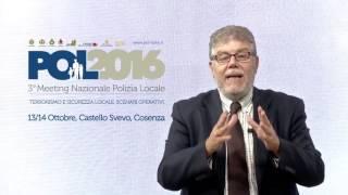 promo-pol-2016-meeting-nazionale-polizia-locale