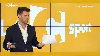21-09-2017-lac-sport-a-tinte-giallorossoblu