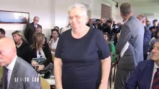 gli-intoccabili-cult-premio-livatino-2-puntata