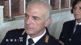 gli-intoccabili-cult-premio-livatino-1-puntata