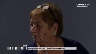 gli-intoccabili-cult-alberto-micelotta-2-parte